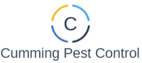 Cumming Pest Control